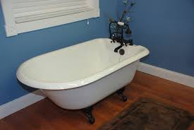 Claw Tub Faucets Cambridge Plumbing 60 5