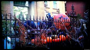 chicago halloween events 2012 where to celebrate the season in