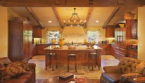 Gourmet Kitchen Designs Pictures Tuscan Kitchen Designs Photo Gallery Great Kitchen Small Kitchen