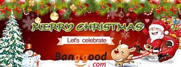 banggood merry christmas 2016 discounts rc hobbies fpvtv