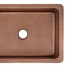 Bacteria In Kitchen Sink - how to choose a kitchen sink the home depot community