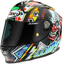amazon com suomy apex sketch helmet 2x large automotive