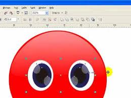 corel draw x5 kaskus basic kaskus emoticon maker by zonamerah mp4 youtube