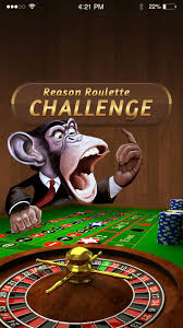 Challenge Reason Challenge Experience The Evolution Of Casino Gaming