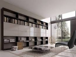 living room modern wall unit designs for living room room to