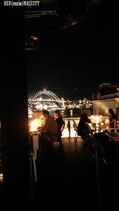 Fancy Word For Cashier Sydney Food Cafe Sydney