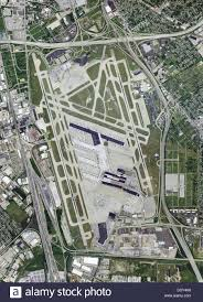 Louisville Map Aerial Photo Map Of Louisville International Airport Sandiford