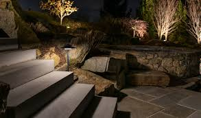 M S Outdoor Lighting Landscape Lighting Design West Chester Pennsylvania