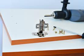 vintage kitchen cabinet hardware kitchen cabinet hardware design