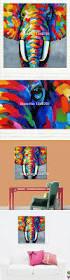 H And M Home Decor by Best 20 Pop Art Decor Ideas On Pinterest Pop Art Posters Pop