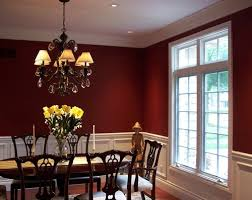 14 best farm dining room images on pinterest formal dining rooms