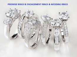 Wedding Engagement Rings by Expensive Fashion Diamond Rings Promise Diamond Rings Engagement