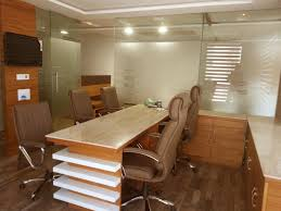 office cabin design ideas home design ideas answersland com