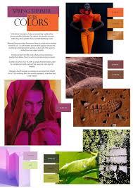 spring fashion colors 2017 454 best fw 17 18 mega trends images on pinterest color trends