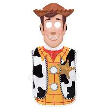 toy story woody dress target australia