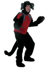 wizard of oz costume wicked monkey plus costume