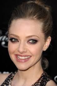 hairstyle to avoid sunken face the 25 best sunken eyes ideas on pinterest asian girl