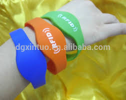 children s gps tracking bracelet china gps bracelet china gps bracelet manufacturers and suppliers