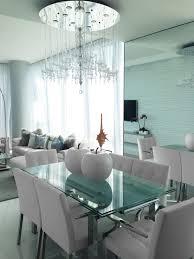 Penthouse Design Miami Penthouse Spice Interior Design Miami Design Agenda