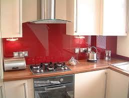 frosted glass backsplash in kitchen casa glass home design glass backsplash