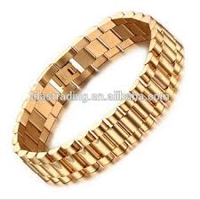 bracelet designs men images Men 39 s bracelet gold bracelet designs men chunky chain bracelets jpg