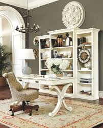 best home office paint colors 30 best home office color samples