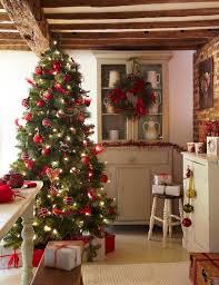 the 25 best cottage christmas ideas on pinterest christmas