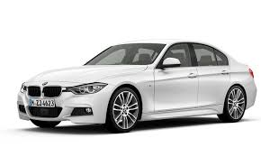 bmw 3 series price list bmw 3 series reviews specs prices top speed