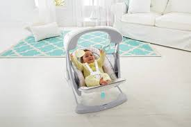 Comfort And Harmony Portable Swing Instructions Fisher Price Deluxe Take Along Swing U0026 Seat Saturn Snuggle Target