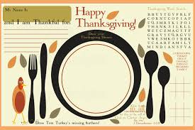15 creative ways to celebrate thanksgiving with c makery
