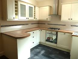 fitted kitchen design kitchen fitted kitchen for small space room modern designs most