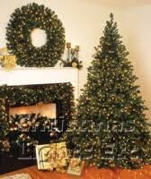 christmas for all artificial christmas trees