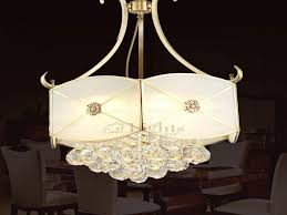 small bedroom chandeliers home design ideas and pictures