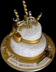 50 birthday cake 50 golden years of living birthday cake cake studio botswana