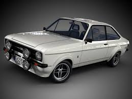 Mk2 Escort Rs2000 Interior Mark Ii Escort Rs2000 Ford Specifications And Review The
