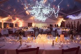 location chapiteau mariage az chapiteaux votre spécialiste location de matériel de