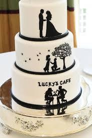 wedding cake ideas disney wedding cake cake ideas