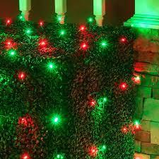 90 best christmas yard ideas images on pinterest christmas
