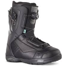 used motorcycle boots used snowboard boots