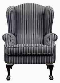 Pictures Of Queen Anne Chairs by Queen Ann Occasional Chairs Finline Furniture