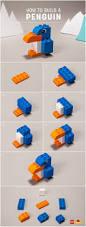 ferrari lego instructions 77 best lego duplo images on pinterest lego duplo lego ideas