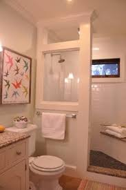 master bathroom ideas houzz traditional small bathroom bathroom design ideas pictures