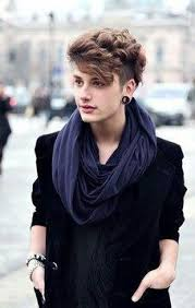 i need a new butch hairstyle best 25 butch haircuts ideas on pinterest butch hair lesbian