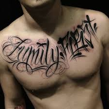 best 25 chicano lettering ideas on pinterest chicano tattoos