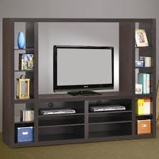 home design latest modern corner tv cabinet led wall unit 9904