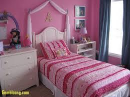 princess bedroom decorating ideas bedroom bedroom ideas lovely bedroom princess bedroom