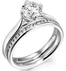 diamond wedding ring sets engagement and wedding ring sets ec5e94 bridal sets wedding rings jpg