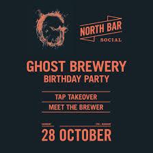 halloween birthday messages north bar social northbarsocial twitter