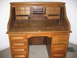 small roll top desk small roll top desk for sale propertyonlineph com