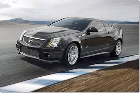2012 cadillac cts sedan price cadillac cts v luxury sedan india launch in 2012 specifications